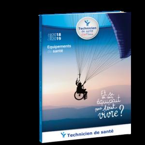 Guide La vitrine médicale Pissard à Sallanches